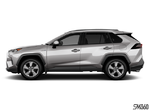 <span class='vehicle-name'>2019 Toyota RAV4 Hybrid LIMITED</span> in Pincourt & Ile-Perrot, Quebec-0