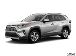 <span class='vehicle-name'>2019 Toyota RAV4 Hybrid LIMITED</span> in Pincourt & Ile-Perrot, Quebec-1