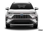 <span class='vehicle-name'>2019 Toyota RAV4 Hybrid LIMITED</span> in Pincourt & Ile-Perrot, Quebec-2
