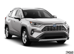 <span class='vehicle-name'>2019 Toyota RAV4 Hybrid LIMITED</span> in Pincourt & Ile-Perrot, Quebec-3