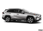 <span class='vehicle-name'>2019 Toyota RAV4 Hybrid LIMITED</span> in Pincourt & Ile-Perrot, Quebec-4