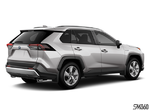 <span class='vehicle-name'>2019 Toyota RAV4 Hybrid LIMITED</span> in Pincourt & Ile-Perrot, Quebec-5