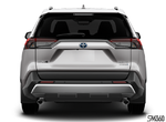 <span class='vehicle-name'>2019 Toyota RAV4 Hybrid LIMITED</span> in Pincourt & Ile-Perrot, Quebec-6
