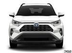 <span class='vehicle-name'>2019 Toyota RAV4 Hybrid XLE</span> in Pincourt & Ile-Perrot, Quebec-2