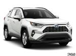<span class='vehicle-name'>2019 Toyota RAV4 Hybrid XLE</span> in Pincourt & Ile-Perrot, Quebec-3