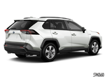 <span class='vehicle-name'>2019 Toyota RAV4 Hybrid XLE</span> in Pincourt & Ile-Perrot, Quebec-5