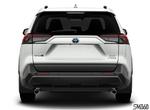 <span class='vehicle-name'>2019 Toyota RAV4 Hybrid XLE</span> in Pincourt & Ile-Perrot, Quebec-6