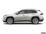 2019 Toyota RAV4 AWD LIMITED in Laval, Quebec-0