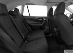 Toyota RAV4 AWD XLE 2019 à Laval, Québec-6