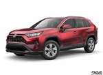 2019 Toyota RAV4 FWD XLE in Laval, Quebec-1