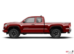 <span class='vehicle-name'>2019 Toyota Tacoma 4X4 ACCESS V6 6M</span> in Pincourt & Ile-Perrot, Quebec-0