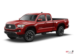 <span class='vehicle-name'>2019 Toyota Tacoma 4X4 ACCESS V6 6M</span> in Pincourt & Ile-Perrot, Quebec-1