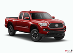 <span class='vehicle-name'>2019 Toyota Tacoma 4X4 ACCESS V6 6M</span> in Pincourt & Ile-Perrot, Quebec-2