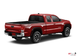 <span class='vehicle-name'>2019 Toyota Tacoma 4X4 ACCESS V6 6M</span> in Pincourt & Ile-Perrot, Quebec-3