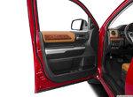 Toyota Tundra 4x4 crewmax platinum 5,7L 2019 à Laval, Québec-1
