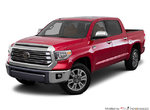 <span class='vehicle-name'>2019 Toyota Tundra 4x4 crewmax platinum 5.7L</span> in Pincourt & Ile-Perrot, Quebec-6