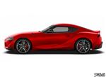 <span class='vehicle-name'>2020 Toyota GR Supra GR Supra</span> in Pincourt & Ile-Perrot, Quebec-0