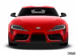 <span class='vehicle-name'>2020 Toyota GR Supra GR Supra</span> in Pincourt & Ile-Perrot, Quebec-2