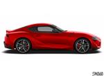<span class='vehicle-name'>2020 Toyota GR Supra GR Supra</span> in Pincourt & Ile-Perrot, Quebec-4