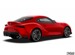 <span class='vehicle-name'>2020 Toyota GR Supra GR Supra</span> in Pincourt & Ile-Perrot, Quebec-5