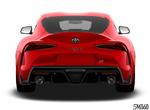 2020 Toyota GR Supra GR Supra in Laval, Quebec-6