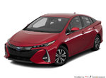 <span class='vehicle-name'>2020 Toyota Prius Prime Upgrade</span> in Pincourt & Ile-Perrot, Quebec-5