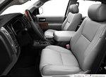 <span class='vehicle-name'>2020 Toyota Sequoia Platinum</span> in Pincourt & Ile-Perrot, Quebec-6