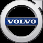 Volvo Metro West Logo