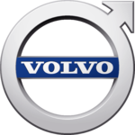 Volvo of Newfoundland Logo