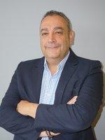 Fadi Zerbe