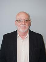 Ghislain Manseau