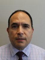 Adolfo Estrada
