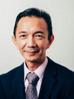 Vernon Ng