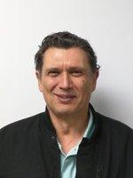 Walter Medeiros