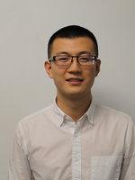 Wesley Zheng