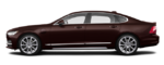 S90 Hybride