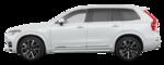 XC90 Hybride
