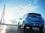 Kentville Mazda present SKYACTIV technology of the year