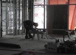 Kentville Mazda is curently under renovation