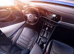 Voici ce que vous devez savoir sur la nouvelle Volkswagen Jetta 2019
