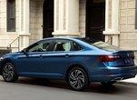 La Volkswagen Jetta 2019 en offre beaucoup pour très peu