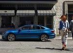 Les essais de la nouvelle Volkswagen Jetta 2019