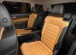 Les essais routiers du Volkswagen Atlas témoignent de sa qualité