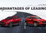 Save Yourself From Debt by Leasing a Car