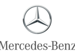 A new brand of electric vehicles by Mercedes-Benz.