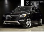 Mercedes-Benz financing at Greenfield Park.