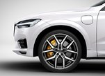 Polestar Engineered - 2020 S60, V60 & XC60