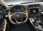 What the experts are saying about the 2016 Maxima