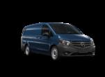 2018 Mercedes-Benz Metris: Mercedes-Benz luxury with the versatility you want.