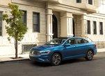 New 2019 Volkswagen Jetta Unveiled in Detroit